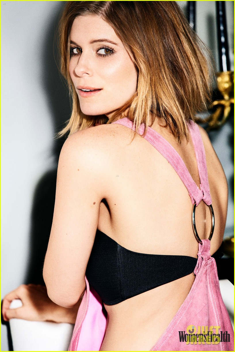 kate mara photo hot