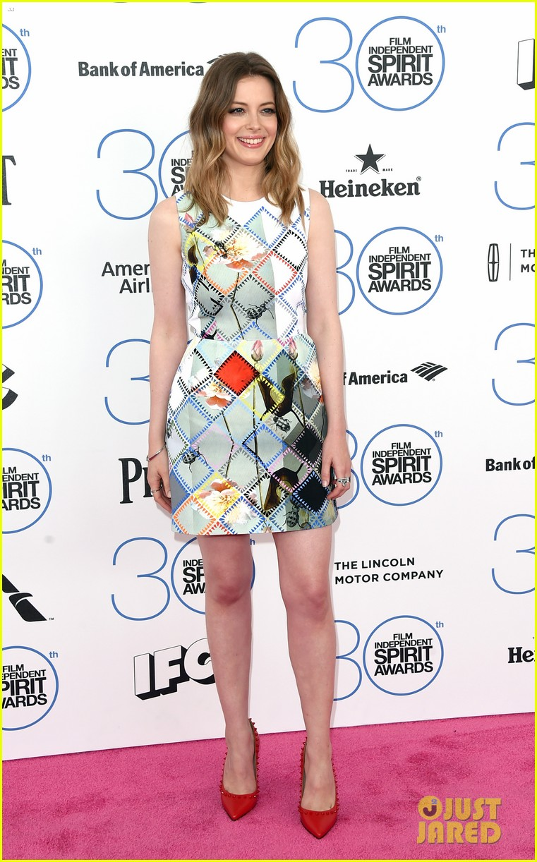 olivia munn gillian jacobs spirit awards 2015 133309570