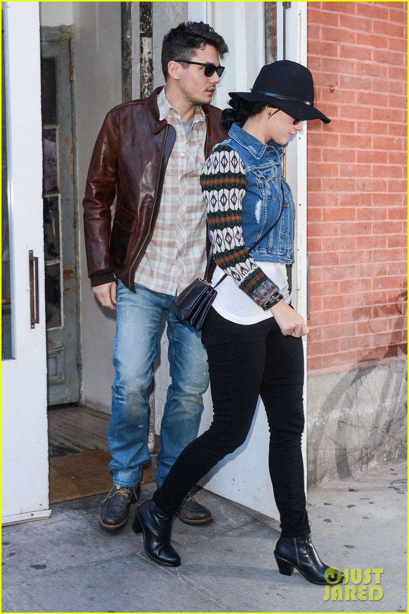 katy perry dating who 2015 By bruna nessif | thu, jul 23, 2015 5:54 pm share tweet share email we offer you katy perry and john mayer's roller coaster relationship.