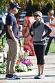 reese witherspoon tennessee growing up fast 23