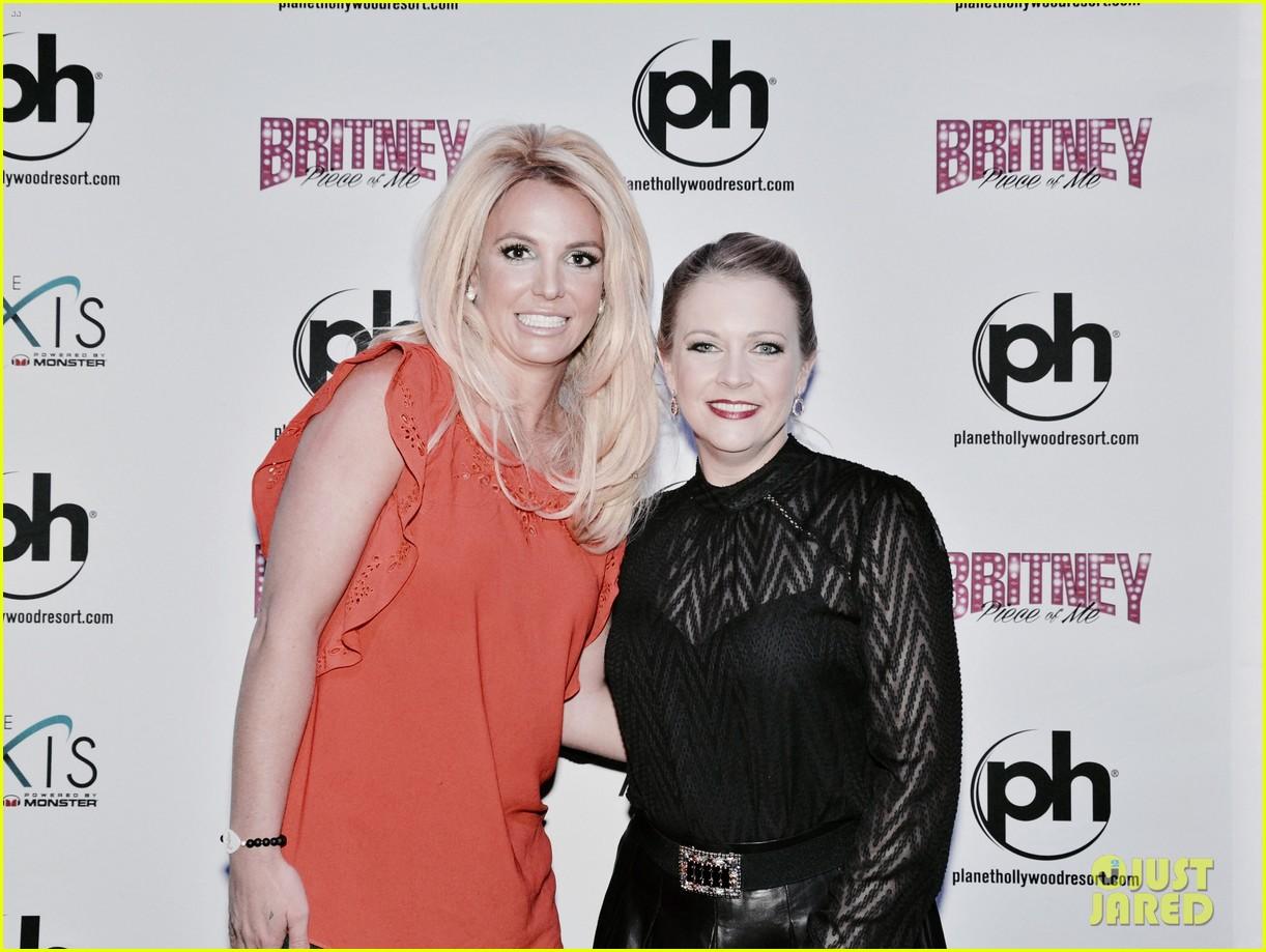 Britney Spears e Melissa Joan Hart di nuovo insieme!