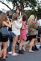 harry styles louis tomlinson arrive in australia 19