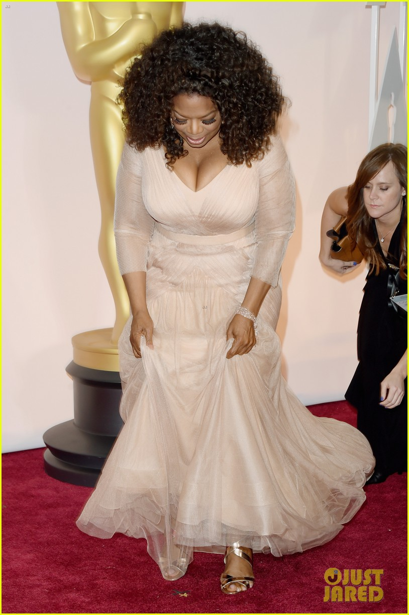 Cleavage Oprah naked (49 photos), Sexy, Cleavage, Boobs, underwear 2020