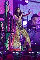 charli xcx jimmy kimmel live performances 16