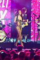 charli xcx jimmy kimmel live performances 20
