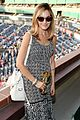 camilla belle gets in tennis time with pal izak rappaport 05
