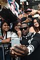 will ferrell kevin hart get hard sparks controversy 11
