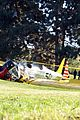harrison ford plane crash photos audio 05