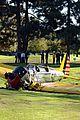 harrison ford plane crash photos audio 07