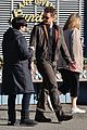 ginnifer goodwin josh dallas once upon a time filming 07