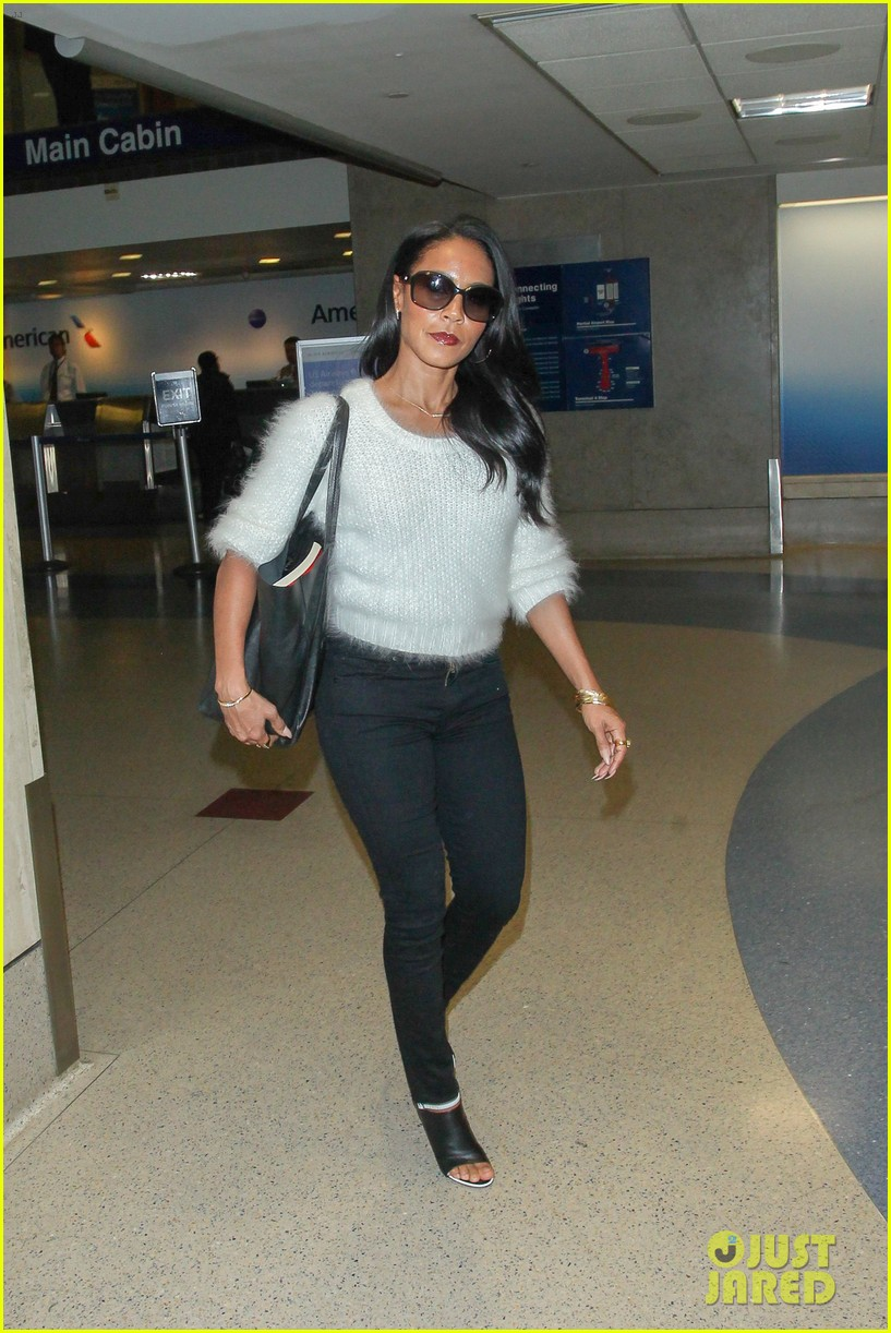 jada pinkett smith have big things to come 053320614