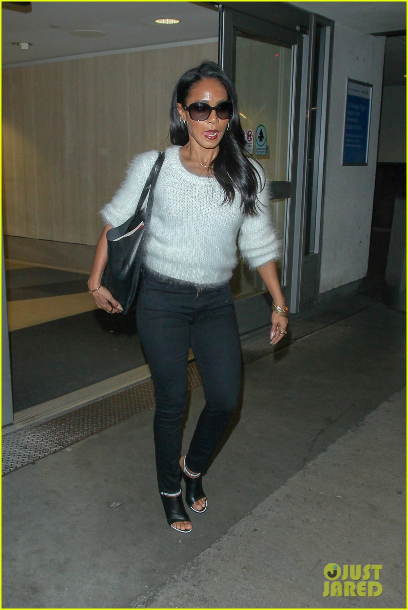 jada pinkett smith have big things to come 113320620