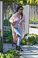 kourtney kardashian misses taking placenta pills 12