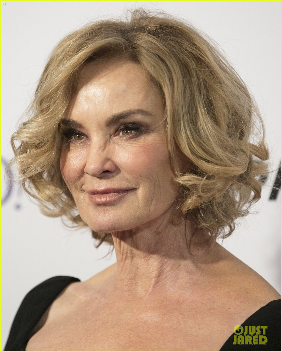 jessica lange oscarjessica lange – gods and monsters, jessica lange young, jessica lange – gods and monsters перевод, jessica lange – the name game, jessica lange king kong, jessica lange – life on mars, jessica lange – gods and monsters скачать, jessica lange – lana banana, jessica lange gif, jessica lange oscar, jessica lange the name game скачать, jessica lange life on mars текст, jessica lange – gods and monsters lyrics, jessica lange песни, jessica lange 2017, jessica lange - heroes, jessica lange kinopoisk, jessica lange as joan crawford, jessica lange tumblr, jessica lange vk
