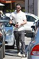 liam hemsworth pup out after independence day news 11