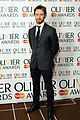 james mcavoy gets an olivier award nomination full list 12