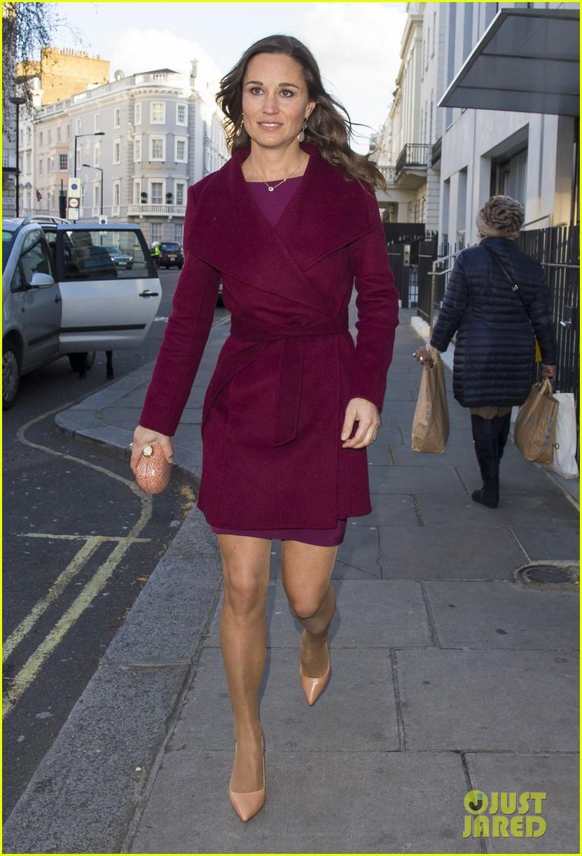 Pin Kate Middleton Style 2013 Brautkleid – 2014 Download on ...