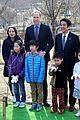 prince william continues japan trip 16