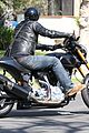 keanu reeves motorcycle ride after acting class 10