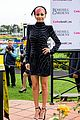 nicole richie ambassador golden slipper carnival 02