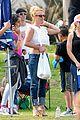 ryan reynolds blake lively britney spears justin timberlake denim photoshop 20