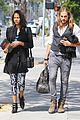 zoe saldana shares hardest part raising twins 29