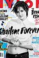 shailene woodley nylon april 2015 cover 03