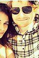 ed sheeran girlfriend break up 01