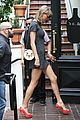taylor swift reportedly insures her legs for 40 million 22