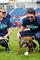 kate upton hosts grand slam adoption event 09