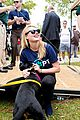 kate upton hosts grand slam adoption event 20