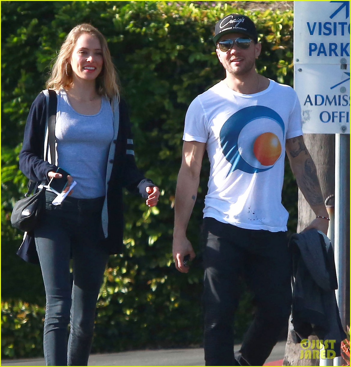 Full Sized Photo of reese witherspoon ryan phillippe ... Ryan Phillippe