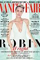 robin wright vanity fair april 2015 01