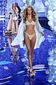victorias secret names new angels 04