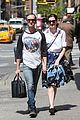 anne hathaway prepare grounded play 39