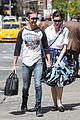 anne hathaway prepare grounded play 45