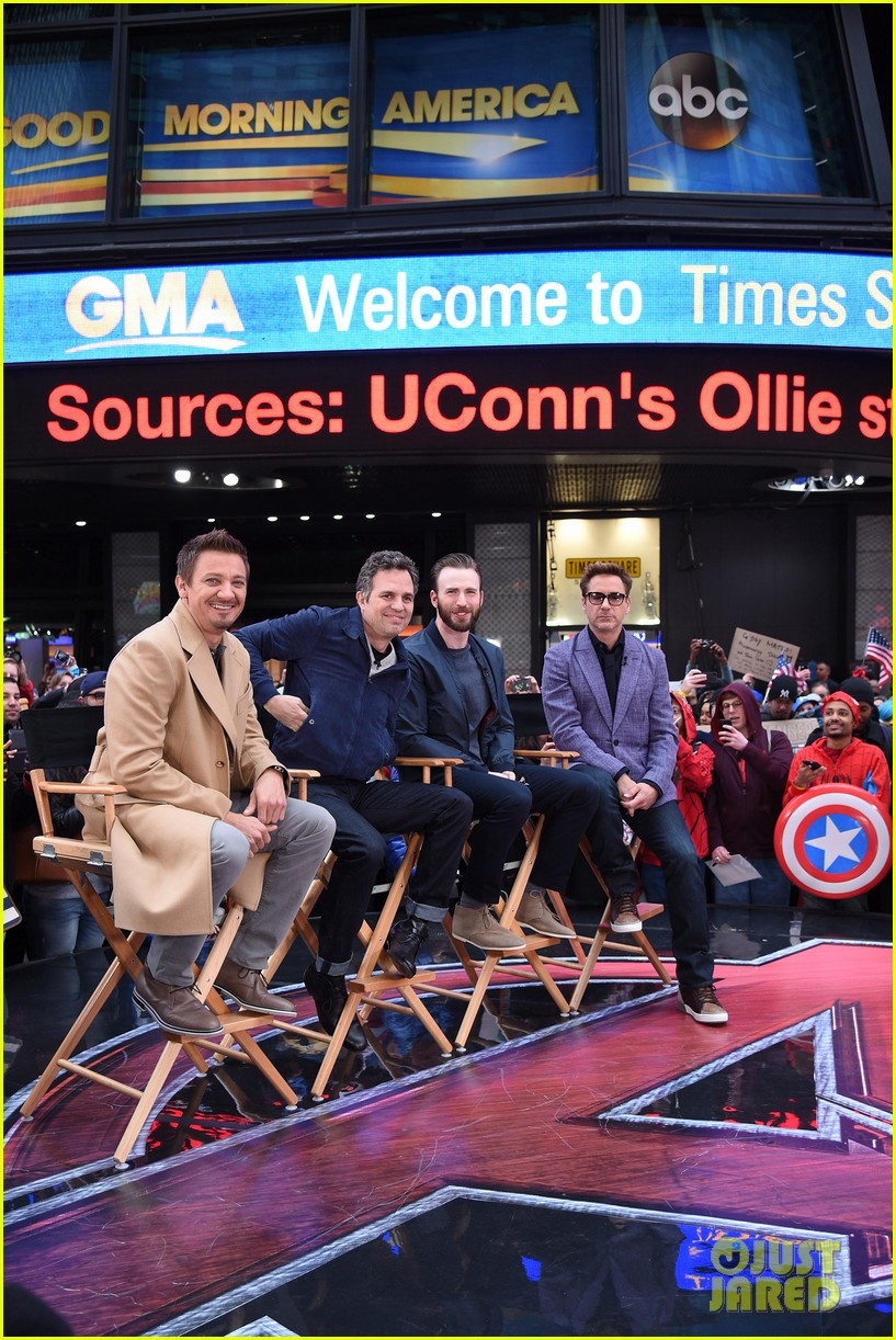 http://cdn03.cdn.justjared.com/wp-content/uploads/2015/04/avengers-gma/the-avengers-assemble-while-the-movie-breaks-records-04.jpg