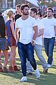 brooklyn beckham patrick schwarzenegger coachella weekend 11