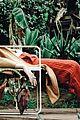 dakota fanning nylon mag may 2015 tribeca fest theo james 19
