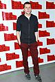 jesse eisenberg brings spoils cast to nyc photo call 05