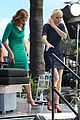 anna faris gets her mom on with allison janney octavia spencer 05