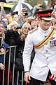 prince harry could miss birth of second royal baby 12