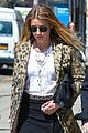 amber heard looks fierce for lunch outing 32