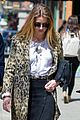 amber heard looks fierce for lunch outing 35