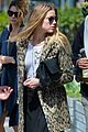 amber heard looks fierce for lunch outing 36