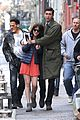 dakota johnson cuddles up to nicholas braun 28