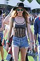 kate bosworth michael polish 2015 coachella 03