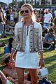 kate bosworth michael polish 2015 coachella 11