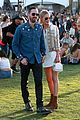 kate bosworth michael polish 2015 coachella 17