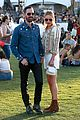 kate bosworth michael polish 2015 coachella 18